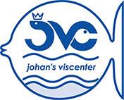 Johans-viscenter.jpg (176×142)